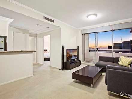 281/298 Sussex Street, Sydney 2000, NSW Apartment Photo