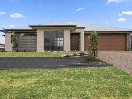 1/31 Bootes Street, Kearneys Spring 4350, QLD Duplex_semi Photo