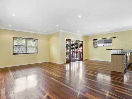 43 Chancellor Street, Sherwood 4075, QLD House Photo