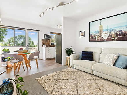 7/21-23 Pearson Street, Gladesville 2111, NSW Apartment Photo