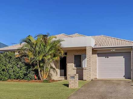 5 Ballie Street, North Lakes 4509, QLD House Photo