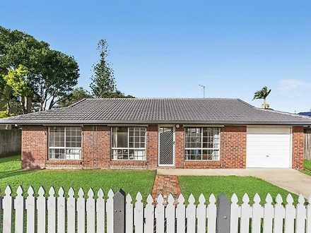 11 Lark, Birkdale 4159, QLD House Photo