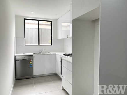 G05/66 Cambridge Street, Blacktown 2148, NSW Unit Photo