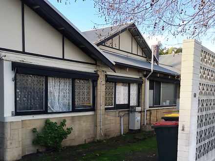 4/60 Brighton Road, Glenelg East 5045, SA Unit Photo
