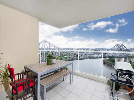 310/82 Boundary Street, Brisbane City 4000, QLD Apartment Photo