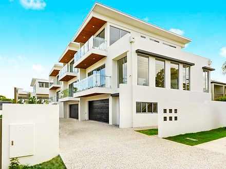 1/52 Blake Street, Southport 4215, QLD House Photo