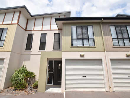 5/25 Roberts Street, South Gladstone 4680, QLD Unit Photo