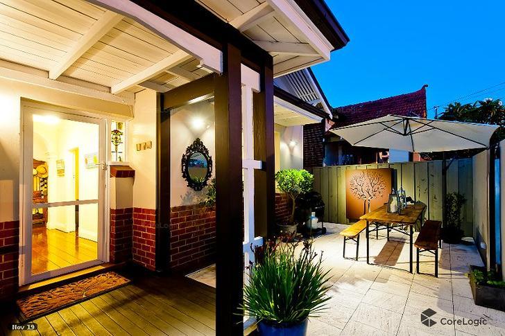 1/435 Charles Street, North Perth 6006, WA House Photo