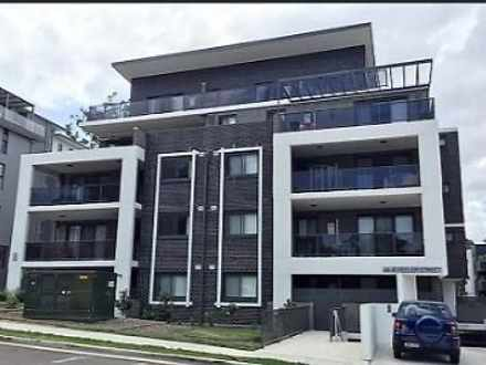 14/44-46 Keeler Street, Carlingford 2118, NSW Apartment Photo