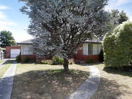 49 Wanda Street, Mulgrave 3170, VIC House Photo