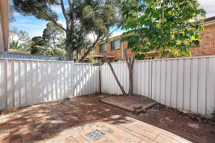 51A/177A Reservoir Road, Blacktown 2148, NSW Villa Photo