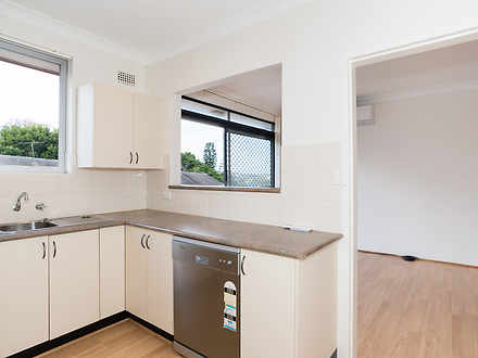 9/52 Hornsey Street, Rozelle 2039, NSW Apartment Photo