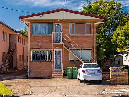 2/17 Meyer Street, Southport 4215, QLD Apartment Photo