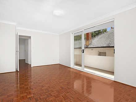 1/11A Lamrock Avenue, Bondi Beach 2026, NSW Apartment Photo