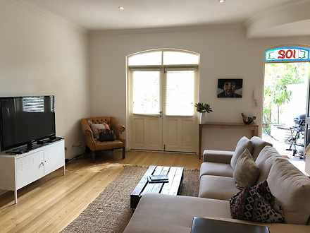102 Denis Street, Subiaco 6008, WA Townhouse Photo