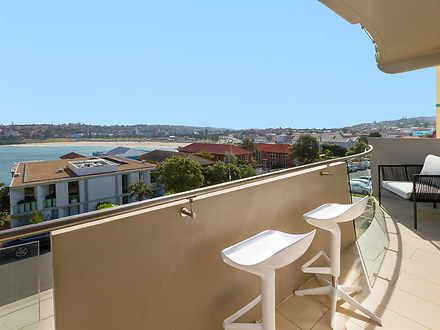 3/152 Brighton Boulevard, North Bondi 2026, NSW Apartment Photo