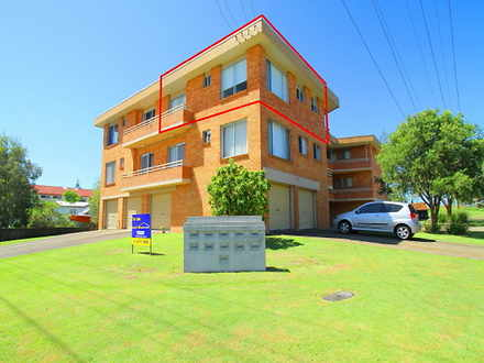 10/39 Kingscliff Street, Kingscliff 2487, NSW Unit Photo