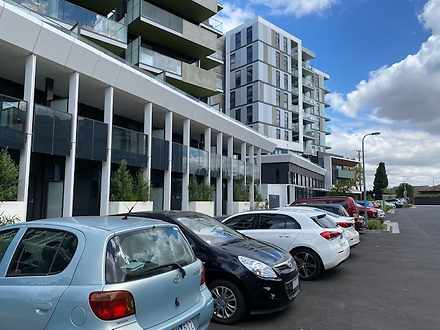 1/711 Olive York Way, Brunswick West 3055, VIC Apartment Photo