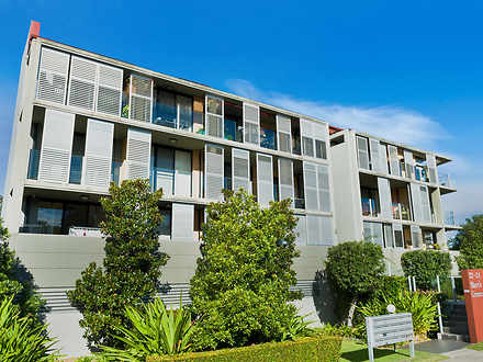 7/22-24 Aboukir Street, Rockdale 2216, NSW Apartment Photo