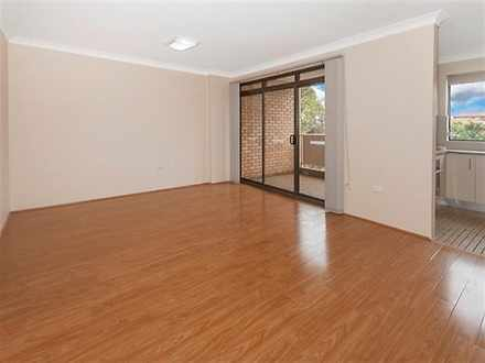 11/2-4 Keira Street, Wollongong 2500, NSW Apartment Photo