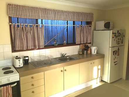 1/77 Corunna Crescent, Ashmore 4214, QLD Duplex_semi Photo