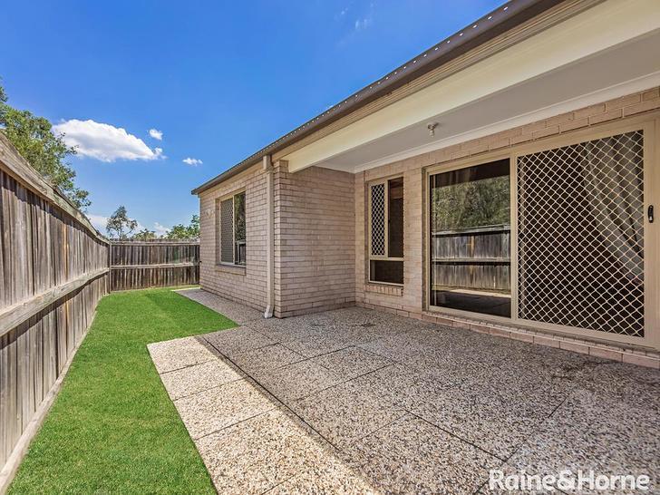 48 Jezabel Drive, Springfield Lakes 4300, QLD House Photo