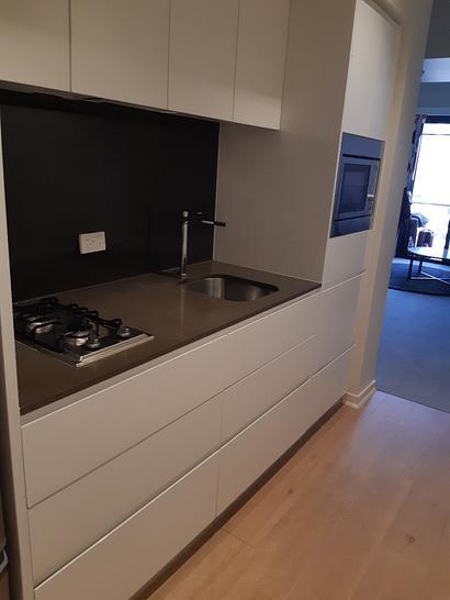1802/199 William Street, Melbourne 3000, VIC Apartment Photo