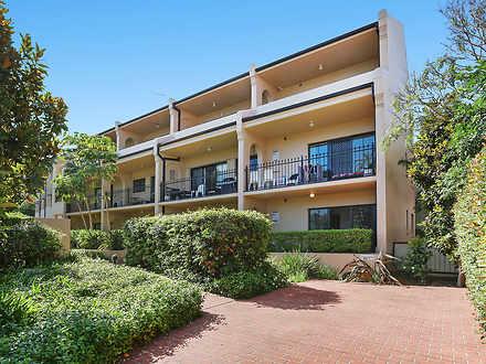 6/10-12 Chandler Street, Rockdale 2216, NSW Apartment Photo