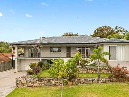 26 Le Grand Street, Macgregor 4109, QLD House Photo