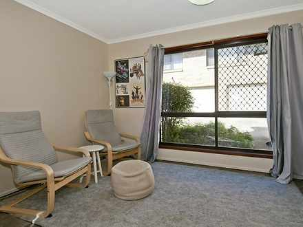 10/13 Muchow Street, Beenleigh 4207, QLD Townhouse Photo