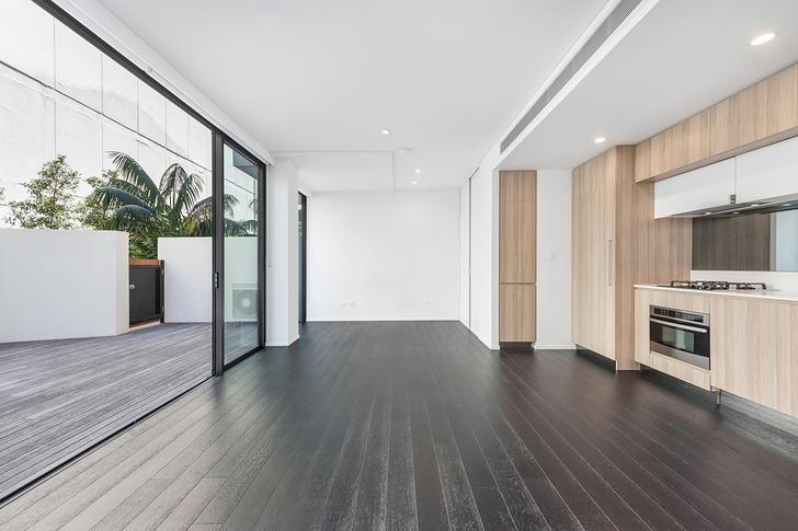 5/5-11 Pyrmont Bridge Road, Camperdown 2050, NSW Apartment Photo