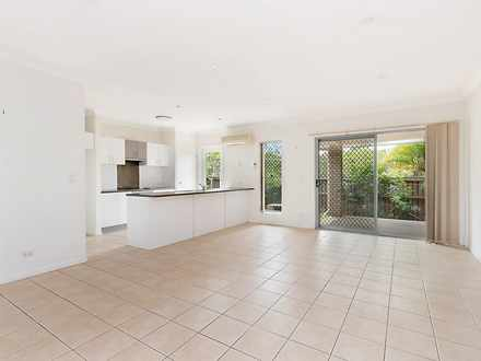 13/19-25 Melbury Street, Browns Plains 4118, QLD Townhouse Photo