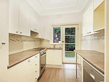 1/1 High Street, Manly 2095, NSW Apartment Photo