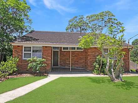 101 Melba Drive, East Ryde 2113, NSW House Photo