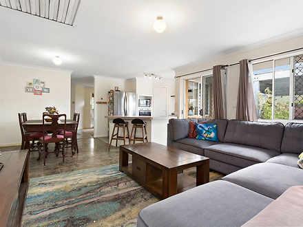 46 Argyll Street, Caboolture 4510, QLD House Photo