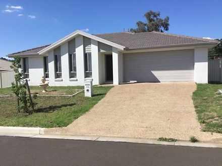 43 Tulipwood Crescent, Tamworth 2340, NSW House Photo