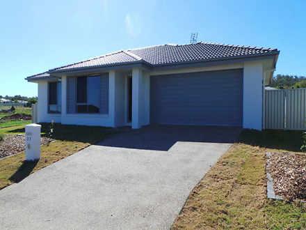37 Tulipwood Street, Tamworth 2340, NSW House Photo