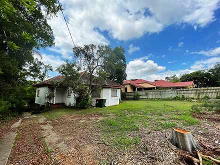 36 Ryan's Road, St Lucia 4067, QLD House Photo