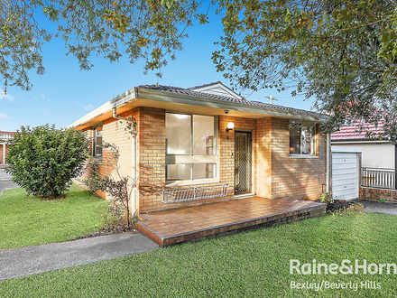 6/12 Waratah Street, Bexley 2207, NSW Villa Photo