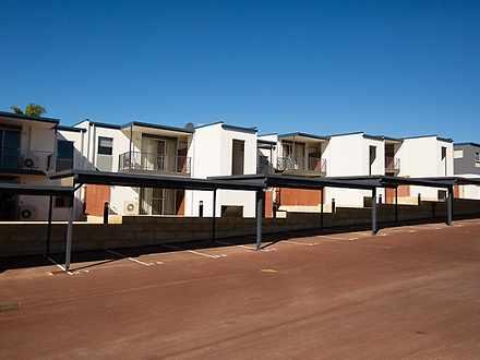19/10 Caprice Road, Geraldton 6530, WA Apartment Photo
