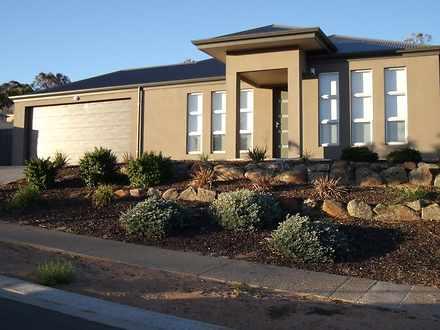 21 Melaleuca Way, Murray Bridge 5253, SA House Photo