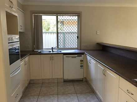 2/40 Nobby Parade, Miami 4220, QLD Duplex_semi Photo