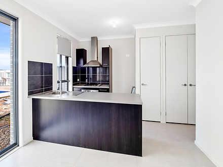 64A Free Settlers Drive, Bella Vista 2153, NSW House Photo