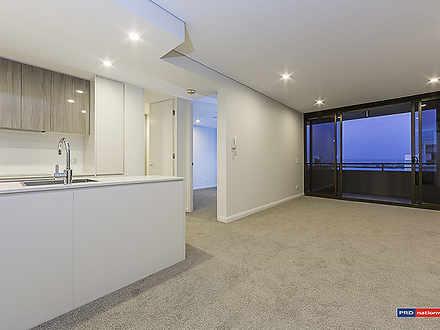 119/32 Blackall Street, Barton 2600, ACT Apartment Photo