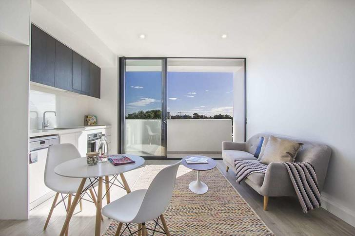 1/81 Liverpool Road, Burwood 2134, NSW Apartment Photo