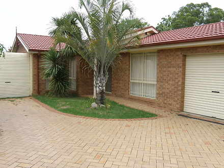 487A Concord Road, Rhodes 2138, NSW House Photo