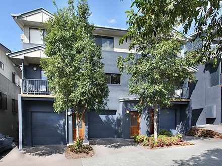 44/9-13 Fuller Street, Lutwyche 4030, QLD Townhouse Photo