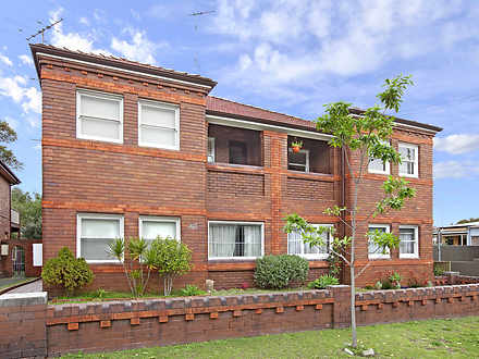 3/277 Alison Road, Coogee 2034, NSW Apartment Photo