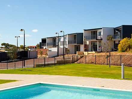 22/10 Caprice Road, Geraldton 6530, WA Apartment Photo