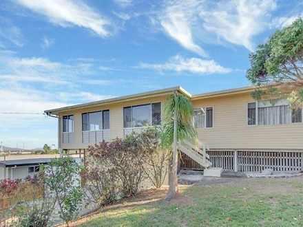 34 Herbertson Street, West Gladstone 4680, QLD House Photo
